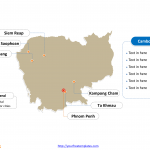 cambodia_outline_map
