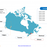canada_outline_map