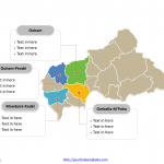central_africa_political_map