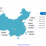 china_outline_map