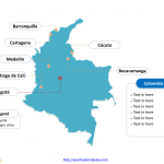colombia_outline_map