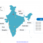 india_outline_map