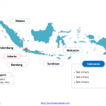 indonesia_outline_map