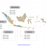 indonesia_political_map