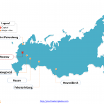 russia_outline_map