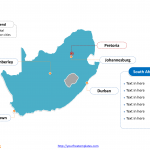south_africa_outline_map