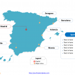 spain_outline_map