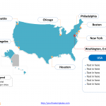 united_states_of_america_outline_map