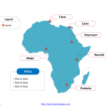 africa_outline_map
