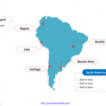 south_america_outline_map