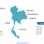 thailand_outline_map