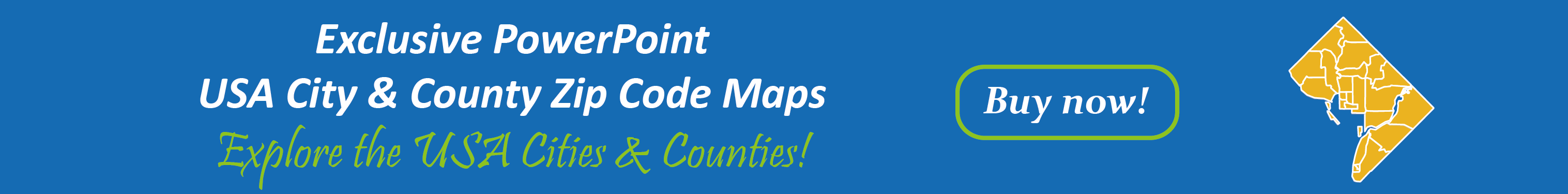 Free India Editable Map Free PowerPoint Templates - Us zip code for india