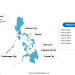 Philippines_Outline_Map