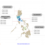 Philippines_Political_Map