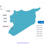 Syria_Outline_Map