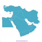 Middle_East_political_map_Blank