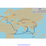 OBOR_Map_with_One_Belt_and_One_Road