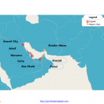 Persian_Gulf_Political_Map_with_Cities