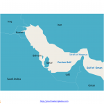 Strait_of_Hormuz_Map_with_Countries