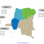 Congo_Political_Map_with_11_provinces