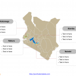 Kenya_Political_Map_with_47_counties