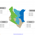 Kenya_Political_Map_with_8_provinces