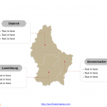 Luxembourg_District_Map