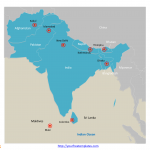 South_Asia_Political_Map_with_capitals