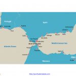 Strait_of_Gibraltar_Country_Outline_Map_with_cities