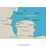Cape_of_Good_Hope_Map_with_cities