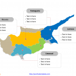 Cyprus_District_Map