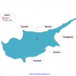 Cyprus_Outline_Map