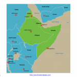 Horn_of_Africa_Map_with_capitals