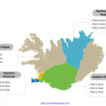 Iceland_Political_Map