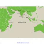 Indian_Ocean_Map_with_cities