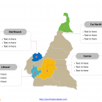 Cameroon_Political_Map