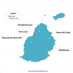 Mauritius_Outline_Map
