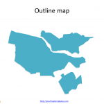 Amsterdam_Outline_Map