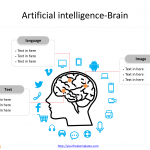 Artificial_intelligence_icons