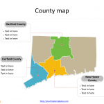 Connecticut_County_Map