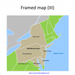 Framed_US_map_Mid_Atlantic_States_and_Neighboring_States