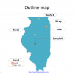 Illinois_Outline_Map