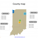 Indiana_County_Map