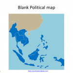 Southeast_Asia_ Map_Blank_Political_Countries