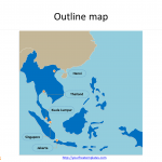 Southeast_Asia_Outline_Map