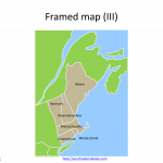 Framed_New_England_States_map_and_Neighboring_States