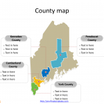 Maine_County_Map