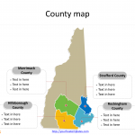 New_Hampshire_County_Map