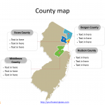 New_Jersey_County_Map