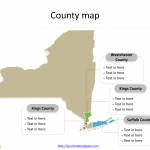 New_York_County_Map